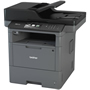 MULTIFUNCIONAL BROTHER MFCL6700DW LASER BLANCO Y NEGRO