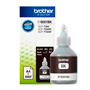 TINTA BROTHER T6001BK T6001BK COLOR NEGRO