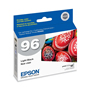 TINTA EPSON T096720 96 COLOR NEGRO