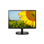 MONITOR LED LG 20MP48A 19.5 PULGADAS 1440 X 900 PIXELES VGA