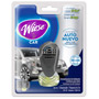 AROMATIZANTE PARA AUTOMOVIL WIESE ATRAKTION 7 ML