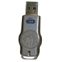 Memoria USB de 1 GB Verbatim Mini