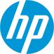 HP, tintas y tóners originales HP