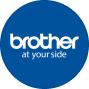 BROTHER, tintas y tóners originales BROTHER
