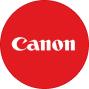 CANON, tintas y tóners originales CANON