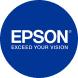 EPSON, tintas y tóners originales EPSON
