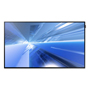MONITOR SAMSUNG DM55E LED BASICA FULL HD DE 55 PULGADAS