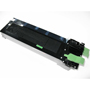 TONER SHARP AR-016T AR-016T COLOR NEGRO