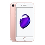 CELULAR APPLE IPHONE 7 ORO ROSA IOS 12 MEGAPIXELES ALMACENAMIENTO DE 32 GB