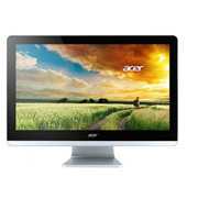 All in One ACER AZC-700-MB53
