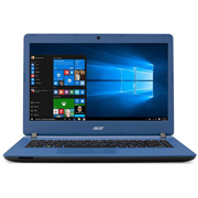 Laptop acer aspire 14, intel celeron n30