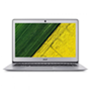 Laptop Acer Swift SF314-51-54ZT 14', In