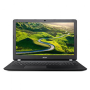 LAPTOP ACER CORE I3-6006U