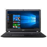 LAPTOP ACER 15.6