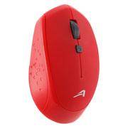 MOUSE RECEPTOR INALAMBRICO USB ACTECK AC-916479 CONEXION INALAMBRICA