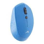 MOUSE RECEPTOR INALAMBRICO USB ACTECK AC-916486 CONEXION INALAMBRICA