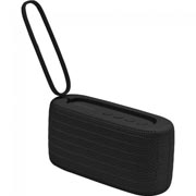 BOCINA PORTATIL BLUETOOTH