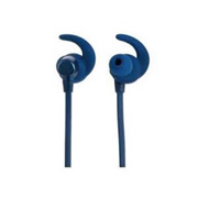 Audífonos acteck mb-02023 - bluetooth -