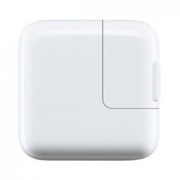 Adaptador de corriente apple, blanco,