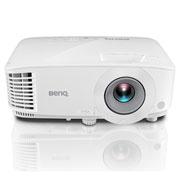 PROYECTOR BENQ MS550 3600 LUMENES HDMI