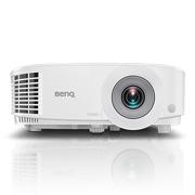 PROYECTOR BENQ MW550 3600 LUMENES HDMI