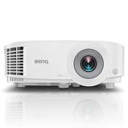 PROYECTOR BENQ MX550 3600 LUMENES HDMI