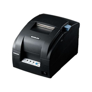 MINIPRINTER BIXOLON BY SAMSUNG SRP-27