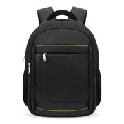 MALETIN MOCHILA BACKPACK 15.6 PULG MO