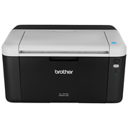 IMPRESORA BROTHER HL-1212W LASER BLANCO Y NEGRO
