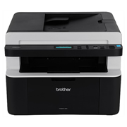 MULTIFUNCIONAL BROTHER DCP-1617NW LASER