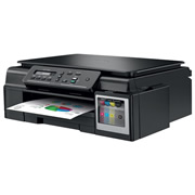 Multifuncional Brother a Color DCP-T300
