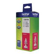 TINTA BROTHER BT5001M BT5001M COLOR MAGENTA