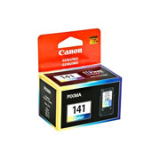 Tinta cl-141 color