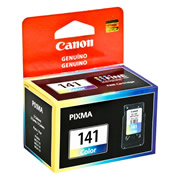 Tinta cl-141 xl color