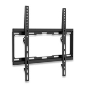 Soporte TV p/pared 40kg, 32 a 55 Fijo
