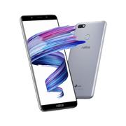 SMARTPHONE NEFFOS TP-LINK C9A 16GB 13 MP COLOR GRIS
