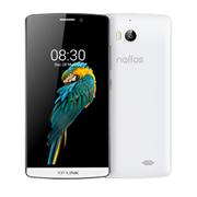CELULAR NEFFOS TP-LINK C5 MAX BLANCO 13 MEGAPIXELES ALMACENAMIENTO 16 GB
