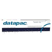 CINTA DE IMPRESION DATAPAC DP-350 COLOR NEGRO