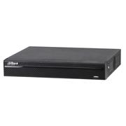 DVR PENTAHIBRIDO 1080P DAHUA XVR4116HSX DE 16 CANALES