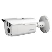 CAMARA BULLET HDCVI 1080P LENTE 3.6MM