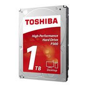 HDD INTERNO P300 1TB 3.5