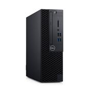 DESKTOP OPTIPLEX 3070 DELL INTEL CORE I5 RAM DE 8 GB DD 1 TB
