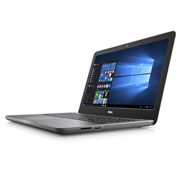 LAPTOP DELL INSPIRON 15 5567 INTEL CORE I7 RAM DE 8 GB DD 1 TB