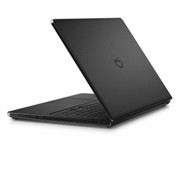 DELL VOSTRO 14 3459 8GB 1TB INTEL CORE I5