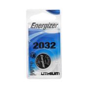 PILA ENERGIZER DE LITIO CR2032