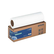 Papel premium glossy photo