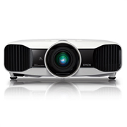 Proyector EPSON Home Cinema 5030UB 400L