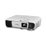 PROYECTOR EPSON POWERLITE U42 3600 LUMENES HDMI X 2 (1 MHL) / X1 SUB 15