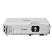 PROYECTOR EPSON W05 3300 LUMENES HDMI