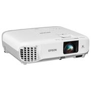 PROYECTOR EPSON W39 3500 LUMENES HDMI
